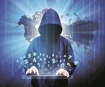 China-based hacker groups to target India, Hong Kong in 2018: FireEye