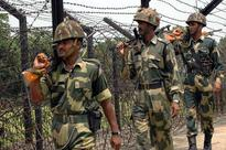 India opens two border crossing points with Myanmar, B'desh