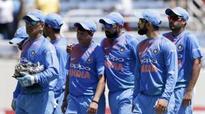 ODI team selection for Sri Lanka series on the cards