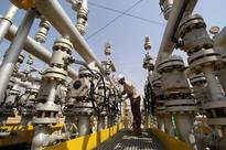 Corrected - Iraq faces resistance from Asian buyers on