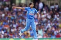 Nehra, Karthik return to Indian T20I side