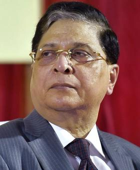 Under attack from colleagues, CJI Dipak Misra delivered key verdicts