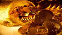 Gold prices to trade sideways: Angel Commodities