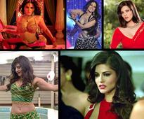 Sunny Leone's popular adult jokes that will leave you in splits (view pics)