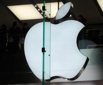 Apple Accused Of Securing Preferential Terms With Mobile Operators For Iphone