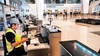 Tourism ministry to set up help desks for foreigners at airports