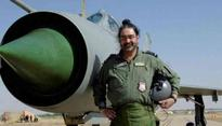 IAF ready to take on the challenge of a two-front war, says chief BS Dhanoa