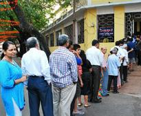 In sussegado Goa, silent voters confound parties