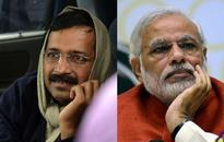 Kejriwal asks Modi to clear stance on gas pricing