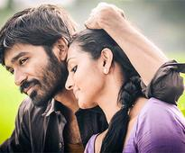 Parvathy: Dhanush  is a very private person