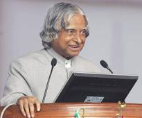 Museum dedicated to Abdul Kalam to be opened in Kerala