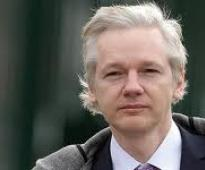 Wikileaks Founder Assange - Launches Own Search Engine That Rivals Google