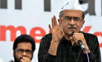 AAP will make gains in Kerala: Prashant Bhushan