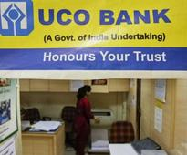 UCO Bank to raise Rs 13.7 bn from government