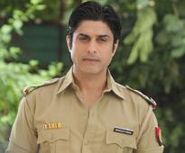 Vikas Bhalla returns to television after a brief hiatus - News