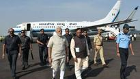 Modi in Gujarat: Here's the PM's schedule on his two-day visit