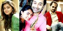 Nazriya is magic - Fahad