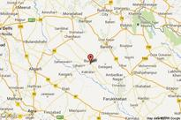 Three men gangrape, stab 25-year-old woman in Badaun