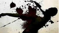 Pakistan woman intruder shot dead: BSF