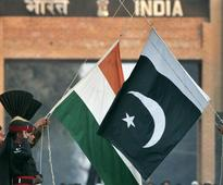 Pakistan rakes up Kashmir issue again at UN but India ignores taunt