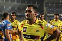Dhoni to return as CSK skipper after new IPL rule?