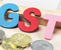 EC asks govt not to publicise GST rate cuts till Gujarat polls are over