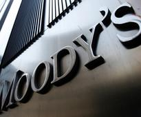 Moody's believes worst is over for India's economy