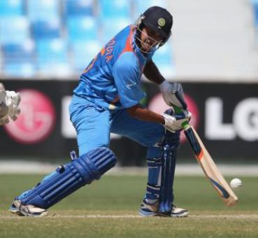 U-19 WC: Hooda's all-round performance helps India to 5th place