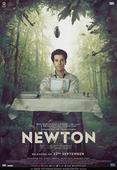 Whoa! Newton is India`s official entry to the Oscars 2018!
