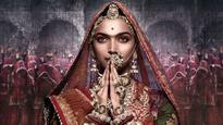 If history is distorted, will oppose film: Maha Tourism Minister Jaykumar Rawal on 'Padmavat'