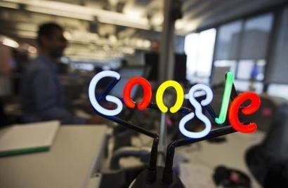 Why India's fintech, e-com firms fear Google, Facebook