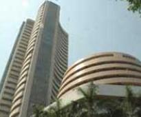 Pre-Market: Market to open lower on weak global cues