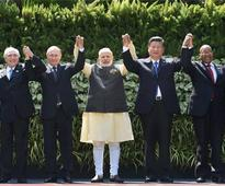 BRICS nations struggling with corruption, dwindling economic growth: Has the bloc lost its relevance?