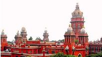 Why no action against 11 MLAs, OPS who defied Whip on confidence motion? Madras HC issues notice to Speaker