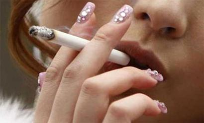 Cigarettes won't be cheaper under GST