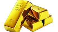 Gold imports up 330% in H1box: Gold imports at Ahmedabad Airport