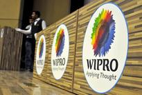 Wipro arm buys American design firm