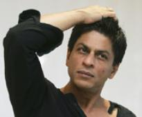 SRK associates illness with truth of life