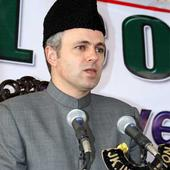 Omar Abdullah questions Narendra Modi's move to contest from 2 Lok Sabha seats