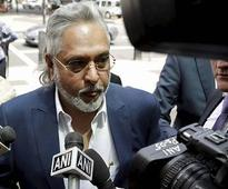 Money laundering case: Vijay Mallya arrested on supplementary affidavit filed by ED, gets bail
