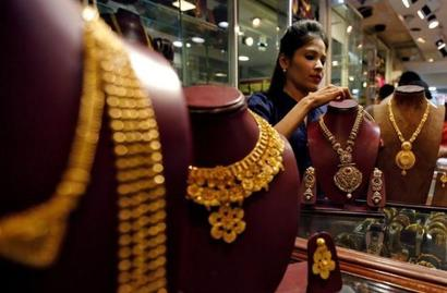 As loans become scarce, jewellers face working capital crunch