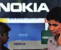 Nokia workers to approach TN Govt seeking job protection