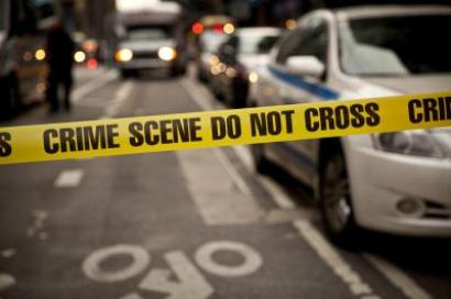 Delhi country's crime capital too, reveals NCRB data
