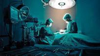 IHH Healthcare make hostile bid for Fortis Healthcare