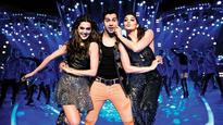'Judwaa 2' enters Rs 100 crore club, Varun Dhawan thanks his fans for the biggest hit of his career!