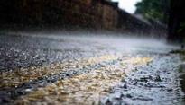 Heavy rains in Chennai affect flight operations