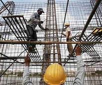 Budget 2018: HUA ministry seeks Rs 170 bn to build houses for urban poor