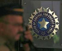 BCCI expels India Cements staff following SC ruling