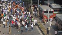 Bhima Koregaon violence: Maratha outfit to hold meeting with Dalit leaders to bring peace