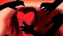Pune: 8-year-old gang-raped by 5 minors